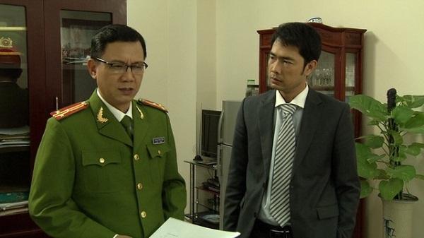 phim-moi-doi-thu-ky-phung-noi-song-han-thu-va-hoa-giai-23173