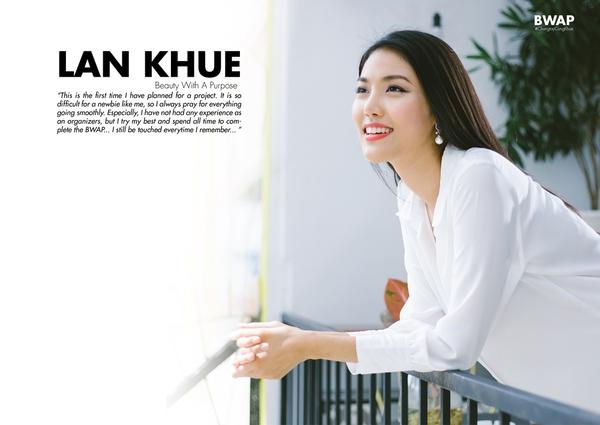 LanKhue.cata.layout.inter-2-1b140