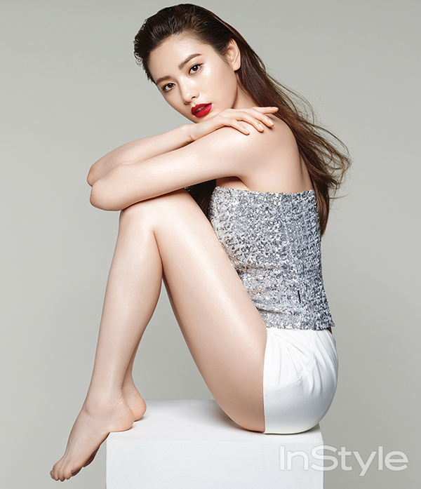 after-school-nana-im-jin-ah-instyle-march-2015-magazine-pictures-makeup-cd94a