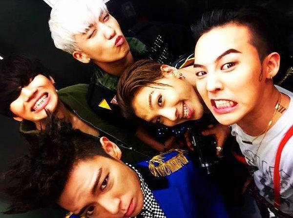 BIGBANG1-c3410