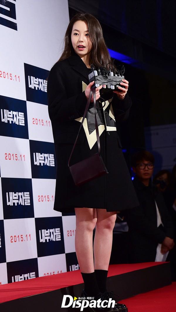 151117-star-sohee1-5bfe8
