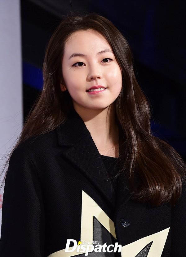 151117-star-sohee2-5bfe8