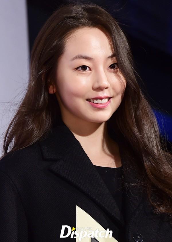 151117-star-sohee3-5bfe8