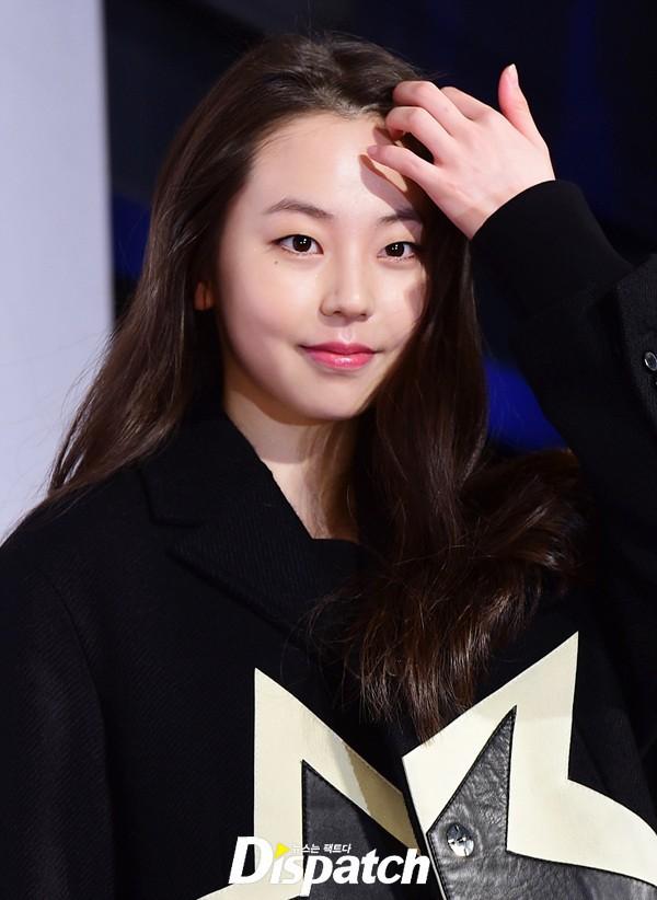 151117-star-sohee4-5bfe8