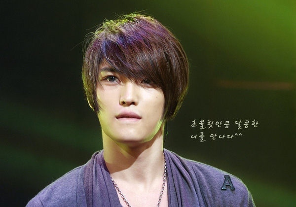 151121-star-jaejoong1-6569e