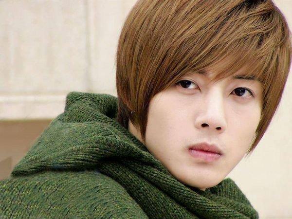 151121-star-kimhyunjoong-c5ec5