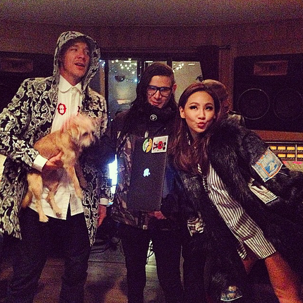 cl-with-diplo-and-skrillex-in-the-recording-studio-f762d