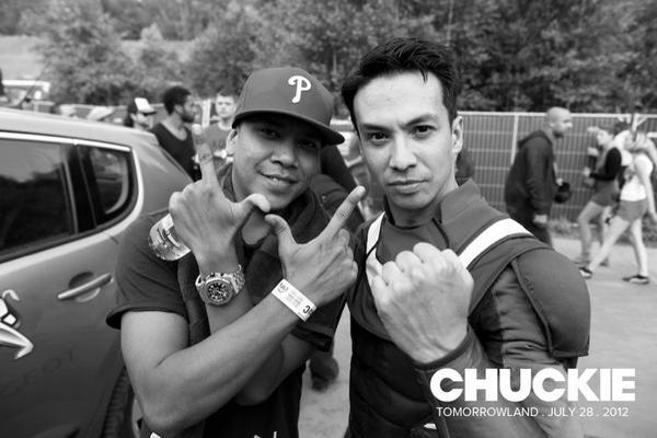 chuckie-laidback-luke-tomorrowland-2012-6aae9