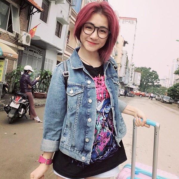 cong-phuong-hoa-minzy-hinh-anh4_shfb-9b66a