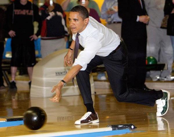 120611_sport_bowling_ap_605_605-a66b7