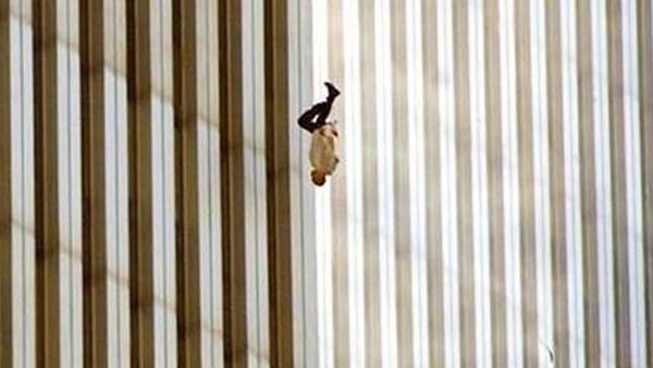 911-the-falling-man-s1e1-20090515123537_625x352-679b8