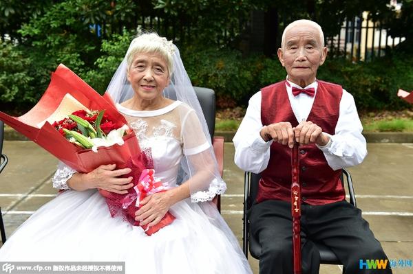 50wedding_anniversary1-9d6cb