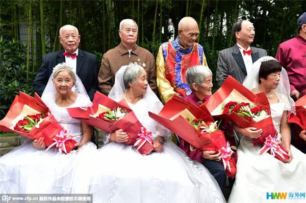 50wedding_anniversary13-9d6cb
