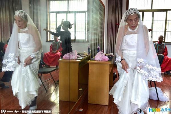 50wedding_anniversary14-9d6cb