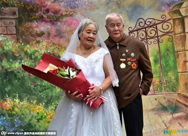 50wedding_anniversary16-9d6cb