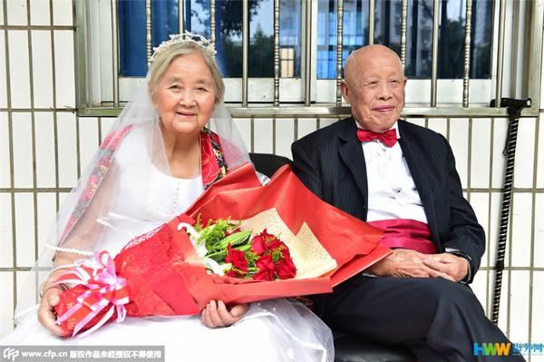50wedding_anniversary17-9d6cb