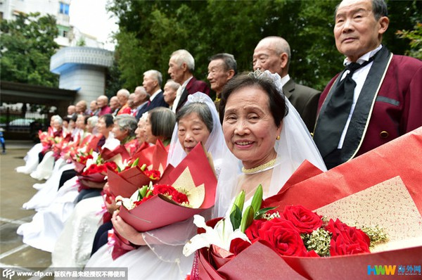 50wedding_anniversary18-9d6cb