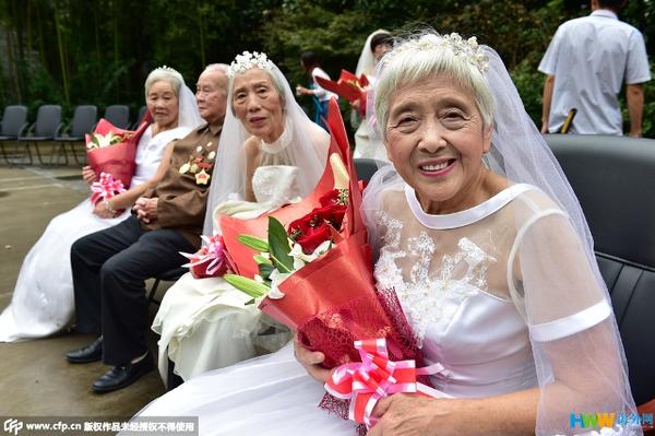 50wedding_anniversary2-9d6cb