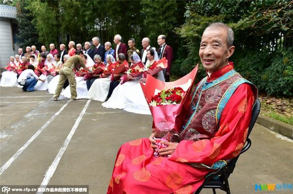 50wedding_anniversary20-9d6cb