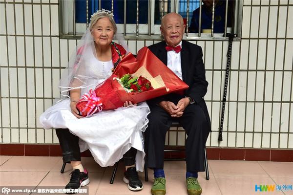50wedding_anniversary21-9d6cb