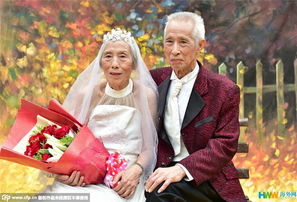 50wedding_anniversary23-9d6cb