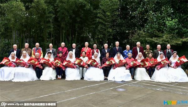 50wedding_anniversary24-9d6cb