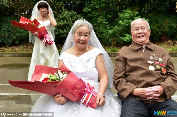 50wedding_anniversary26-9d6cb