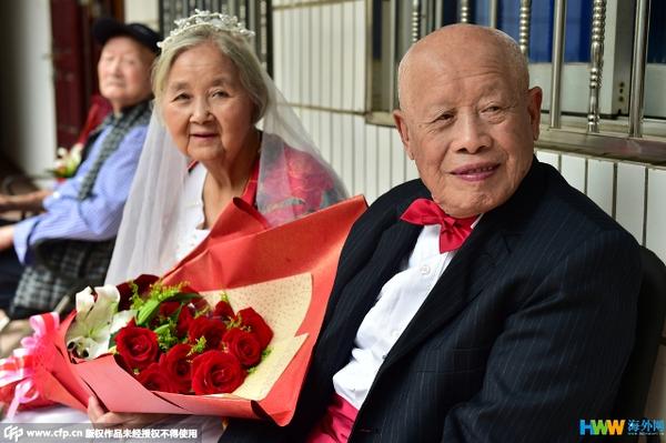 50wedding_anniversary3-9d6cb