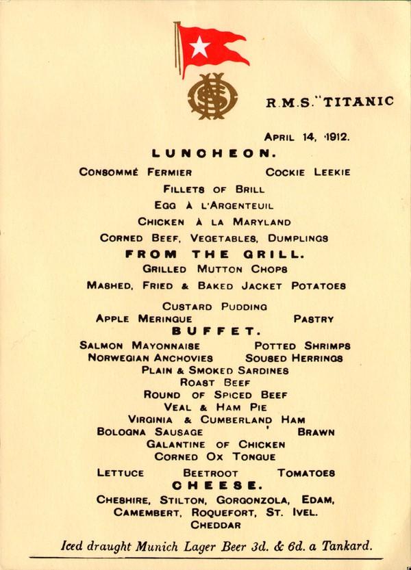 titanic-menu-card-17026