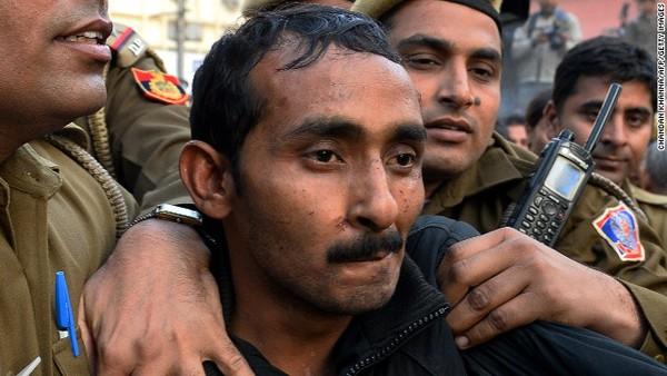 141208133457-india-uber-rape-suspect-story-top-9e30e