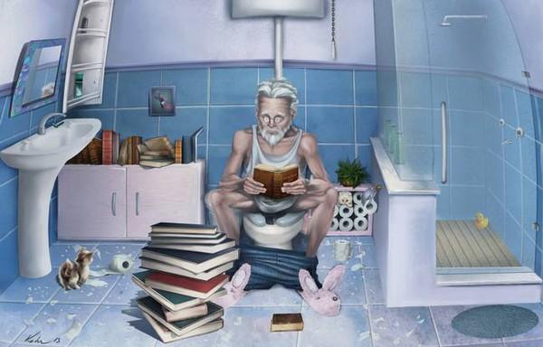 Old-Man-on-a-Toilet_art-a9b59