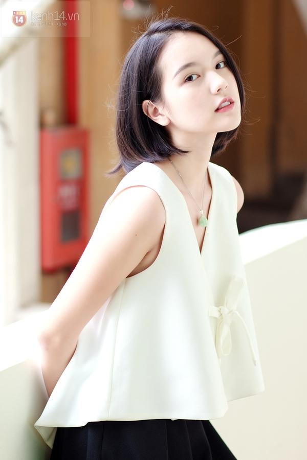 IMG_9249-f478e