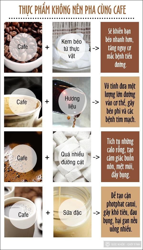 cafe-a8b75
