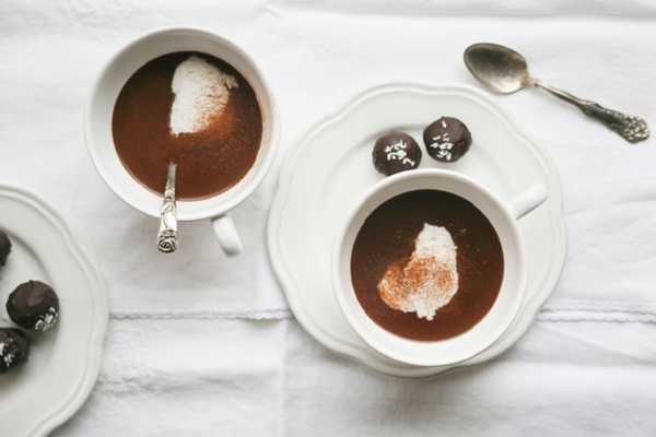 Pure-Ella-Healthy-Sugar-Free-Hot-Chocolate2-2eba3