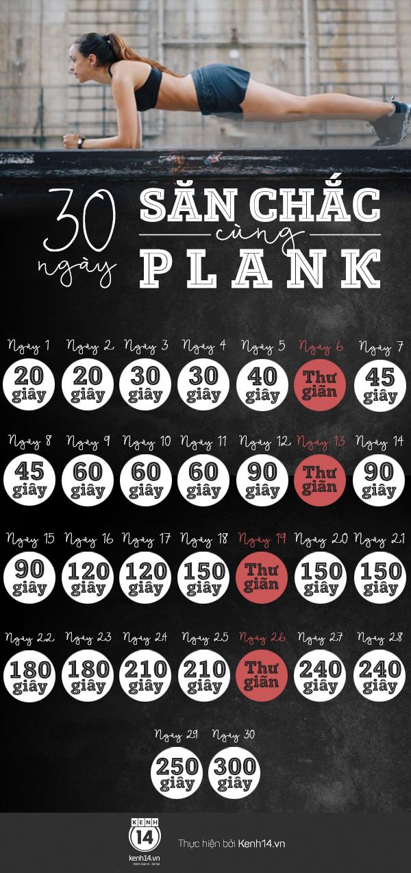 plank2-04bba