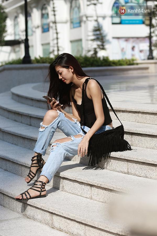 230815_Kim Thuy_01-29063