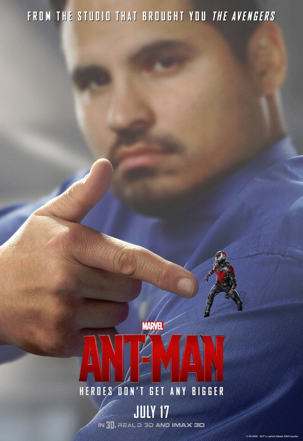 Ant-Man-Character-Poster-Michael-Pena-39f38