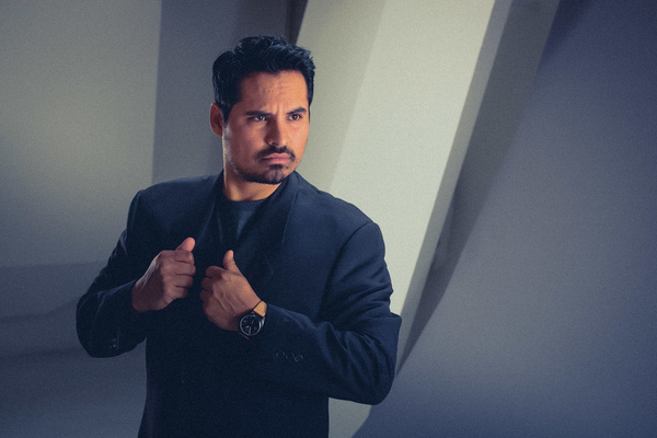 moviepilot-exclusive-interview-with-ant-man-s-michael-pena-480421-d29f5