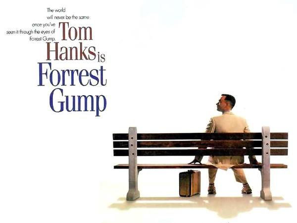 Forrest-Gamp-1-YPYBLKD3AJ-1024x768-913d9
