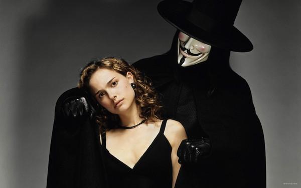 V-for-Vendetta-dc667