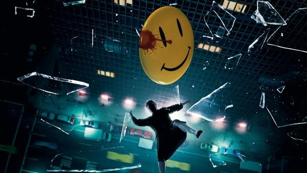 Watchmen-Movie-Direct-Download-51393