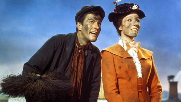 mary-poppins-36da3