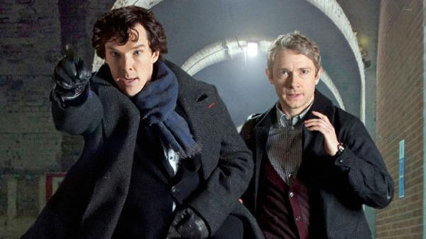 Sherlock_fashion1-0283d