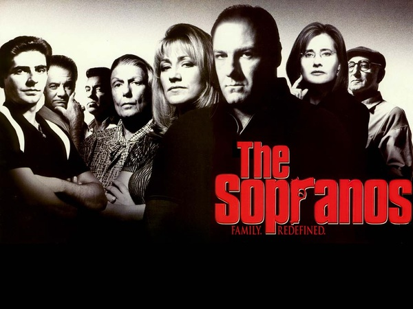 The-Sopranos-wallpapers--02f35
