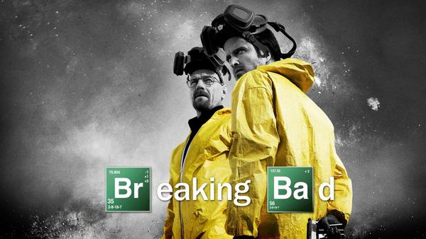breaking-bad-8e92d