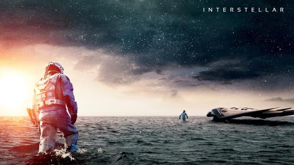 interstellar-3840x2160-98bf3