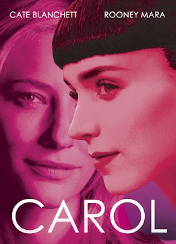 Carol-poster-ea62e