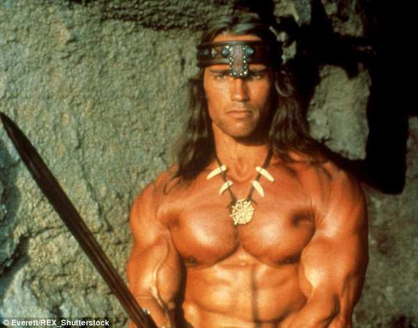 2912301F00000578-0-He_ll_be_back_Arnold_Schwarzenegger_will_return_as_Conan_the_Bar-m-28_1432595777556-8599f