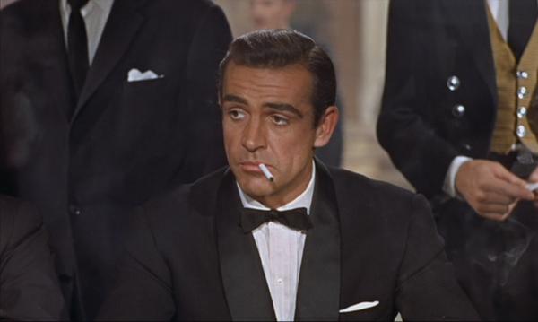 Dr._No_-_Bond,_James_Bond-4d6fe