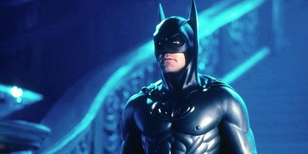 George-Clooney-in-Batman-Robin-9004d